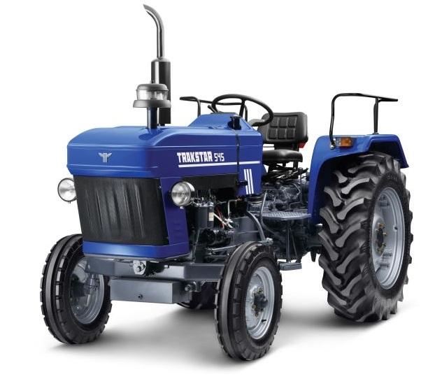 https://images.tractorgyan.com/uploads/257/trakstar-545-tractorgyan.jpg