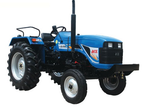 Ace DI-450 NG Tractor Onroad Price in India. Ace DI-450 NG Tractor features and Specification, Review Full Videos
