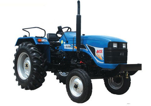 Ace DI-350 NG Tractor Onroad Price in India. Ace DI-350 NG Tractor features and Specification, Review Full Videos