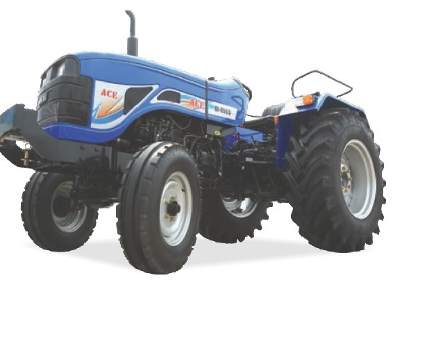 Ace DI-6565 Tractor Onroad Price in India. Ace DI-6565 Tractor features and Specification, Review Full Videos