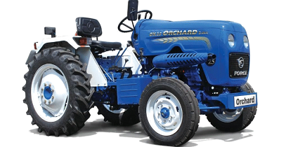 Force Orchard Deluxe Tractor Onroad Price in India. Force Orchard Deluxe Tractor features and Specification, Review Full Videos