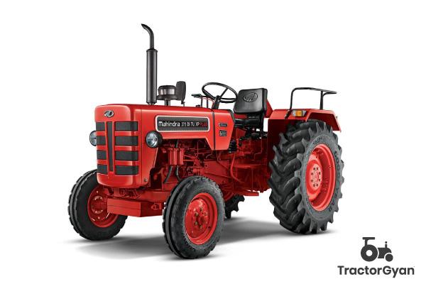 https://images.tractorgyan.com/uploads/2800/6130b8bfecfce_mahindra-275-di-tu-xp-plus-(2).jpg