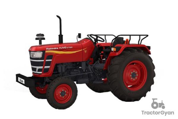 2807/6136142a17207_mahindra-YUVO-275-DI-tractorgyan.jpg