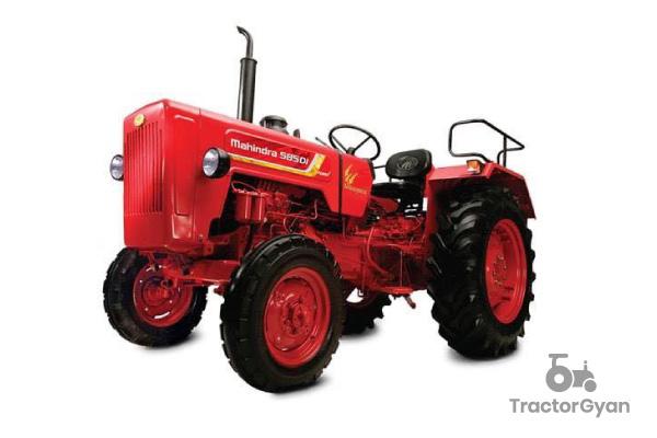 https://tractorgyan.com/sm_images/2820/61362048893eb_mahindra-585-DI-PowerPlus-Bhoomiputra-tractorgyan.jpg