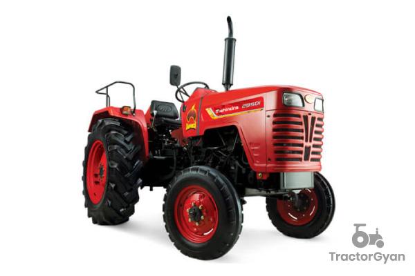 2821/613620758ee08_mahindra-295-DI-SUPER-TURBO-tractorgyan.jpg