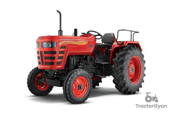 https://images.tractorgyan.com/uploads/2842/61362519e8c8e_mahindra-275-DI-SP-Plus-tractorgyan.jpg