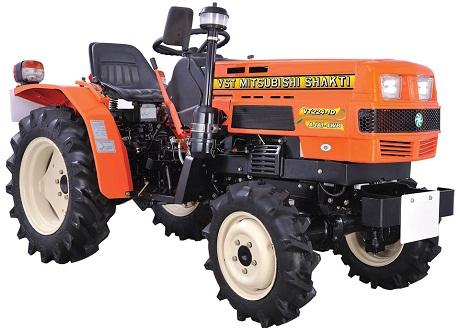 https://images.tractorgyan.com/uploads/285/vst-shakti-vt224-1d-ajai-4wb-tractorgyan.jpg