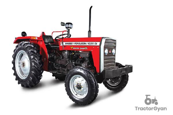 2870/6141ba804c9d6_Massey-ferguson-1035-DI-MAHA-SHAKTI-tractorgyan.jpg