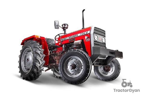 2874/6141bd9409fad_Massey-ferguson-1134-MAHA-SHAKTI-tractorgyan.jpg