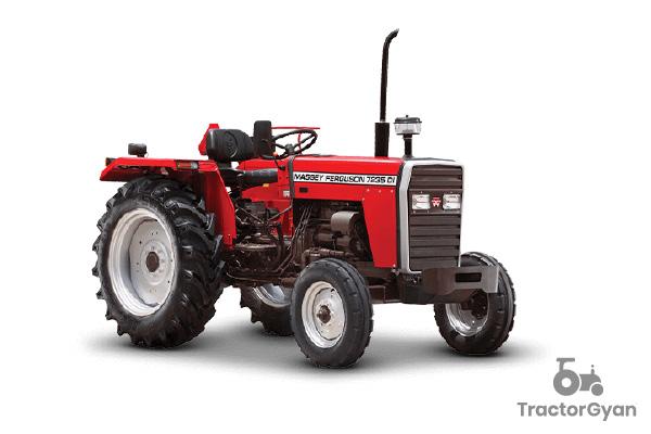 https://images.tractorgyan.com/uploads/2893/6142008d26166_Massey-ferguson-7235-DI-tractorgyan.jpg