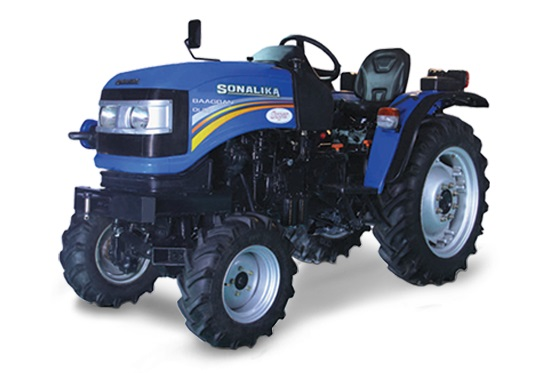 Sonalika DI 30 RX BAGBAN SUPER Tractor On-road Price in India. Sonalika DI 30 RX BAGBAN SUPER Tractor features and Specification, Review Full Videos