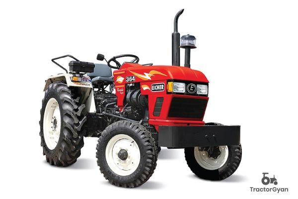 2915/6145c262b5065_eicher-364-SUPER-DI-tractorgyan.jpg