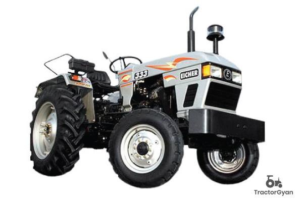 https://images.tractorgyan.com/uploads/2923/6148372836fb8_eicher-333-SUPER-DI-tractorgyan.jpg