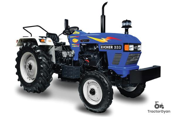 https://images.tractorgyan.com/uploads/2926/6148384d4224a_EICHER-333-Super-Plus-tractorgyan.jpg