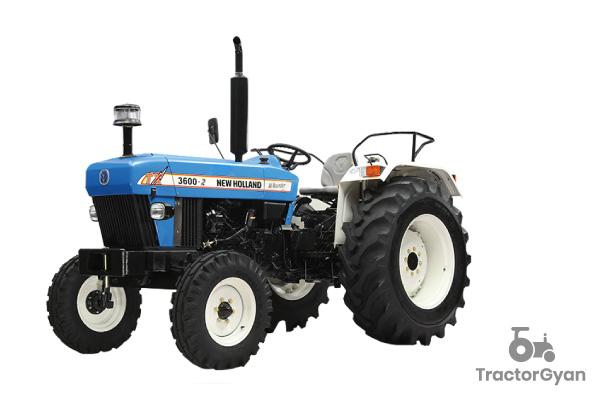 2941/61488e87c6ae4_new-holland-3600-2TX-tractorgyan.jpg
