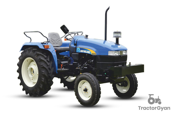 2942/61488ebd420c7_new-holland-4010-tractorgyan.jpg