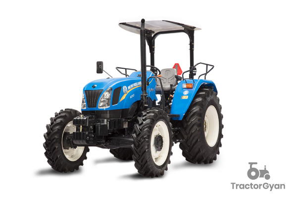 2944/6148906f390d6_new-holland-Excel-6010-4WD-tractorgyan.jpg
