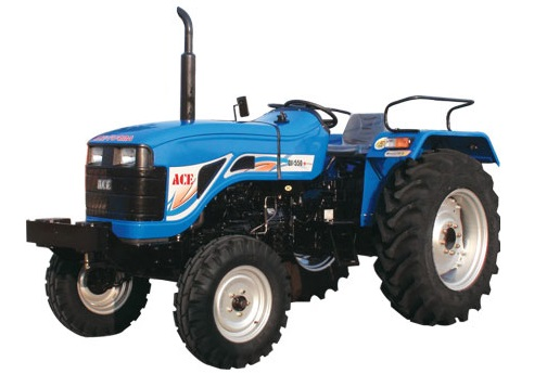 Ace DI-550 Star Tractor On-road Price in India. Ace DI-550 Star Tractor features and Specification, Review Full Videos