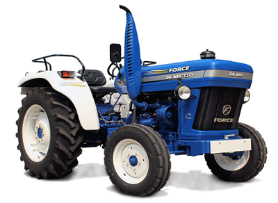 Force Balwan 330 Tractor On-road Price in India. Force Balwan 330 Tractor features and Specification, Review Full Videos