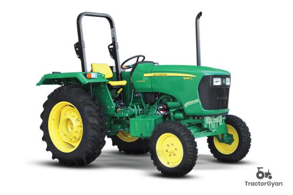 2984/614989b361b5d_john-deere-5036-C-tractorgyan.jpg