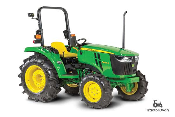 https://images.tractorgyan.com/uploads/3008/6149a52943f6a_john-deere-3036E-tractorgyan.jpg