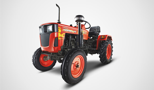 Mahindra Yuvraj 215 NXT Tractor On-road Price in India. Mahindra Yuvraj 215 NXT Tractor features and Specification, Review Full Videos