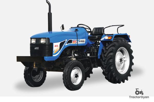 3024/6149e01c30114_ace-DI-854-NG-tractorgyan.jpg