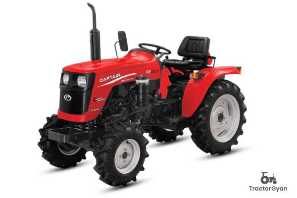 3041/6149eb9804627_captain-280-4WD-tractorgyan.jpg