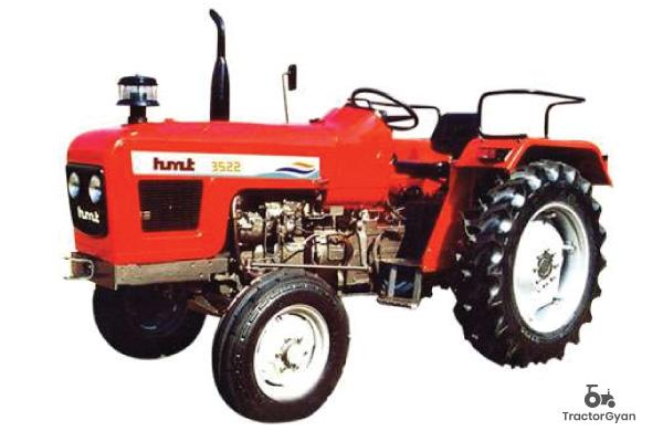 3057/614ade953a64e_HMT-3522-DX-tractorgyan.jpg