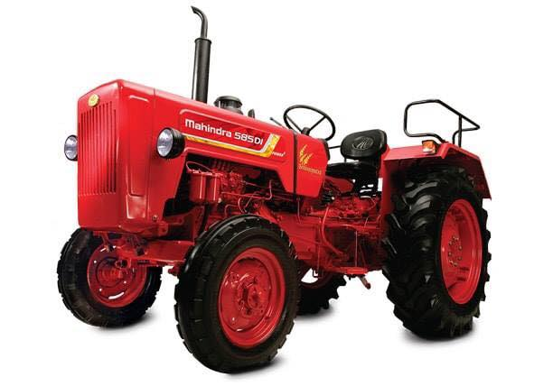 https://images.tractorgyan.com/uploads/306/mahindra-585-di-power-plus-bp-tractorgyan.jpg