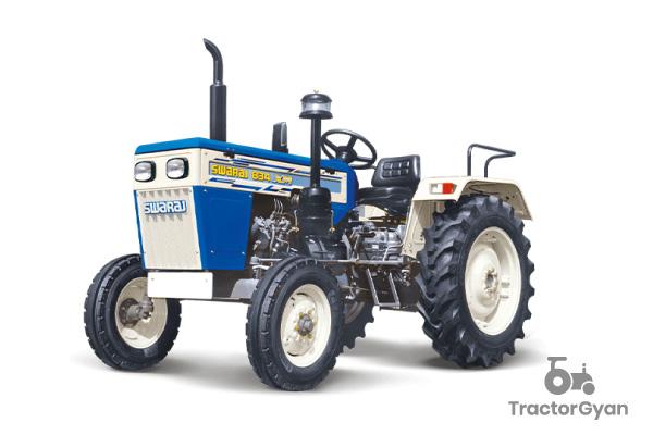 3073/614ae70c9a650_swaraj-834-XM-tractorgyan.jpg