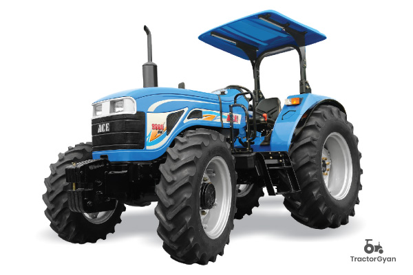 https://images.tractorgyan.com/uploads/3084/614aedbed6ce8_ACE-DI-9000-tractorgyan.jpg