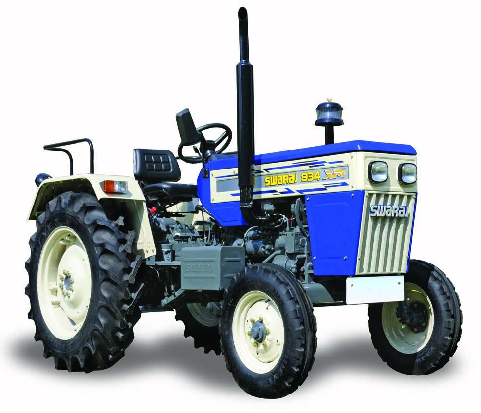 309/swaraj-834-XM-tractorgyan.jpg