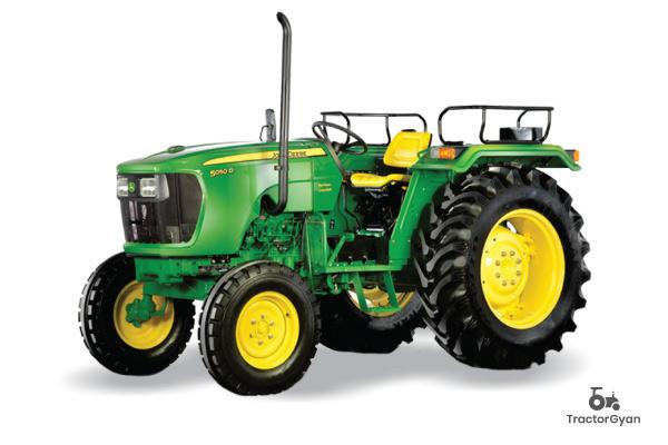 3105/614c1919175fe_john-deere-5050-D-tractorgyan.jpg