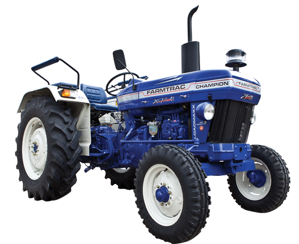 https://images.tractorgyan.com/uploads/311/escorts-farmtrac-champion-XP-41-tractorgyan.png