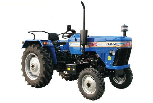 Ace DI-854 NG Tractor On-road Price in India. Ace DI-854 NG Tractor features and Specification, Review Full Videos