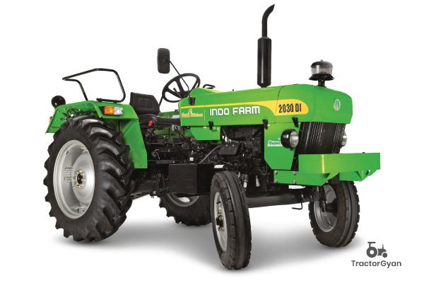 3120/614c3bfd00ffd_indo-farm-2030-DI-tractorgyan.jpg