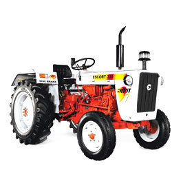 Escorts Josh 335 Tractor On-road Price in India. Escorts Josh 335 Tractor features and Specification, Review Full Videos