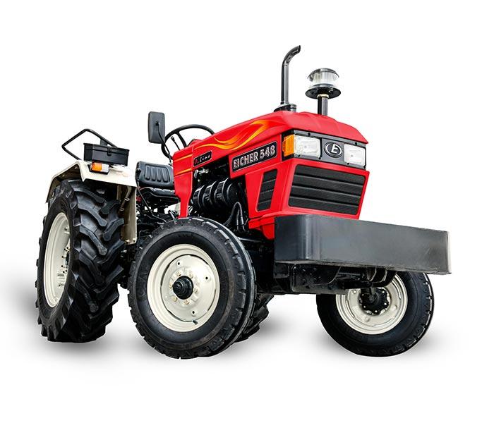 https://images.tractorgyan.com/uploads/316/eicher-548-tractorgyan.jpg