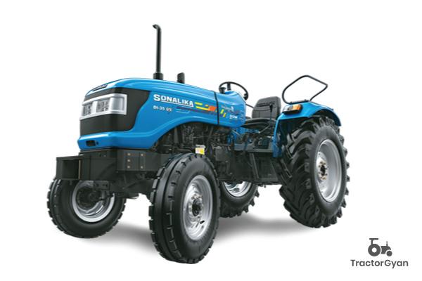 https://images.tractorgyan.com/uploads/3178/614f31b686bdf_sonalika-DI-35-RX-Sikander-tractorgyan.jpg