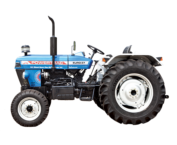 https://images.tractorgyan.com/uploads/320/escorts-powertrac-Euro-37-tractorgyan.png