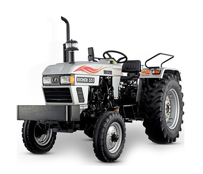 https://images.tractorgyan.com/uploads/322/eicher-551-tractorgyan.jpg