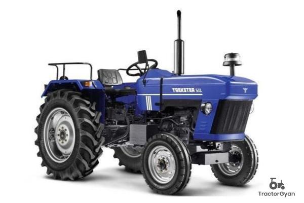 3246/6151badf29934_trakstar-531-tractorgyan.jpg