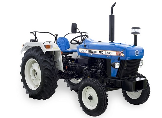 https://images.tractorgyan.com/uploads/325/new-holland-3230-nx-tractorgyan.jpg