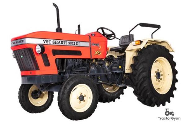 https://images.tractorgyan.com/uploads/3256/6151e29c8c18d_vst-shakti-Viraaj-XS-9042-DI-tractorgyan.jpg