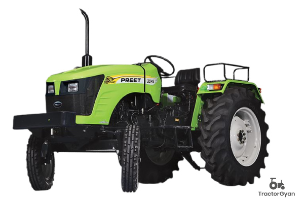 3267/6152b70169ef9_preet-3049-2WD-tractorgyan.jpg