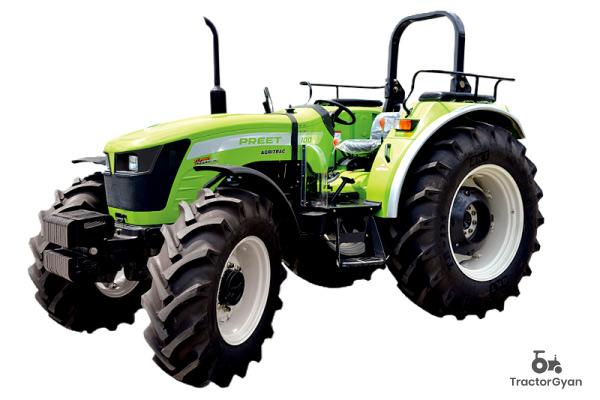 https://images.tractorgyan.com/uploads/3285/6152c351735e1_preet-10049-4WD-tractorgyan.jpg