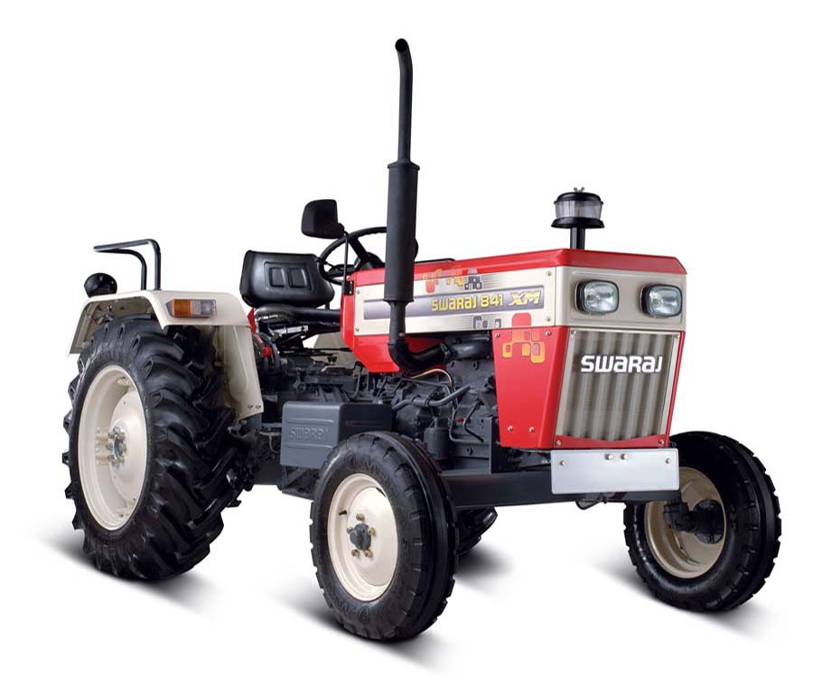 Swaraj 841 XM Tractor On-road Price in India. Swaraj 841 XM Tractor features and Specification, Review Full Videos