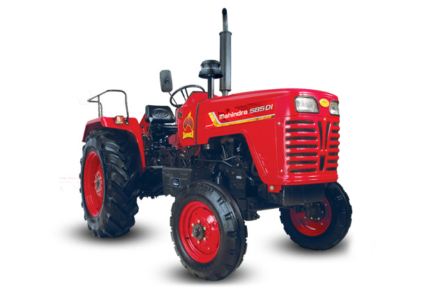 Mahindra 585 DI Sarpanch Tractor On-road Price in India. Mahindra 585 DI SarpanchTractor features and Specification, Review Full Videos