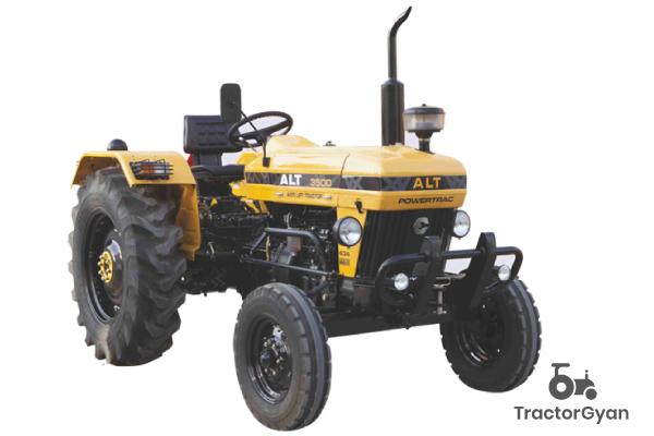 3319/61541846360b7_powertrac-ALT-3500-tractorgyan.jpg